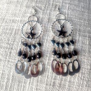 🆕 Fashion women's Earrings